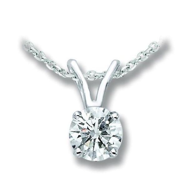 Necklace Occasions Fine Jewelry Midland, TX