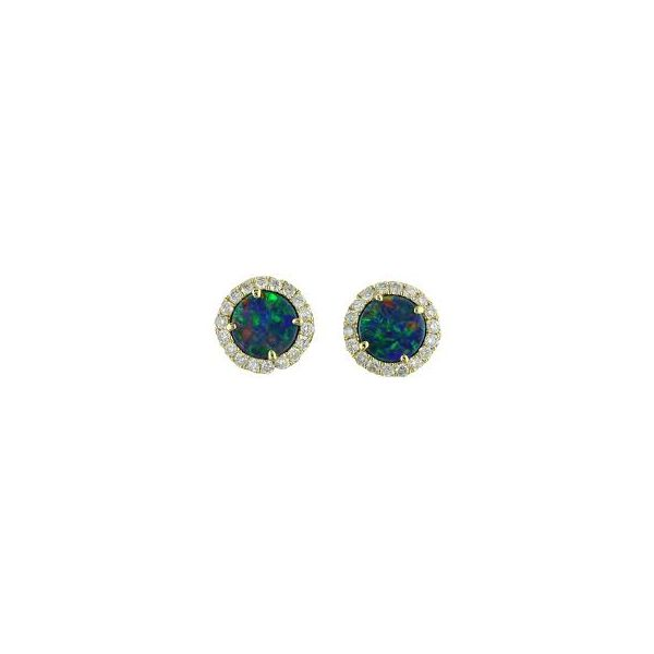 Earrings Occasions Fine Jewelry Midland, TX