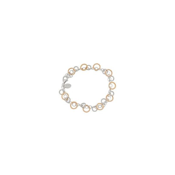 Sparkle Ring Bracelet By Frederic Duclos Orin Jewelers Northville, MI