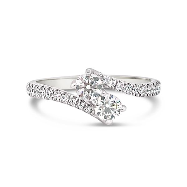 Forevermark Diamond Fashion Ring Padis Jewelry San Francisco, CA