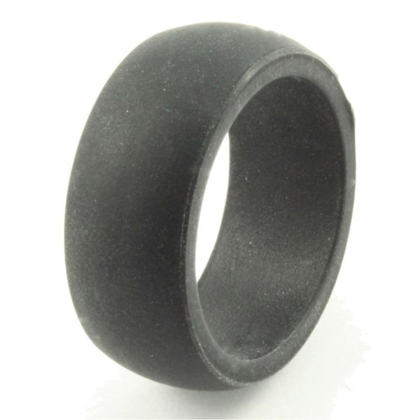 Silicone Wedding Ring.Silicone Wedding Bands