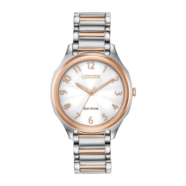 Citizen Eco-Drive Ladies' Drive Watch Peter & Co. Jewelers Avon Lake, OH