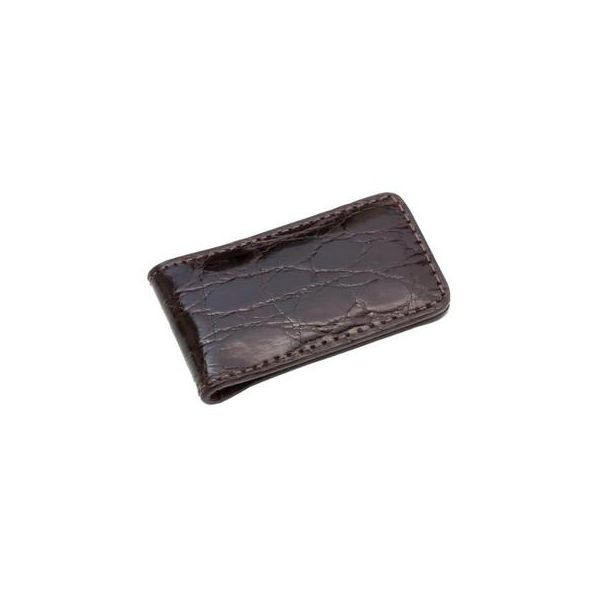 Magnetic Money Clip Peter & Co. Jewelers Avon Lake, OH