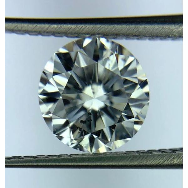 1.51ct RBC D/SI2 Pineforest Jewelry, Inc. Houston, TX