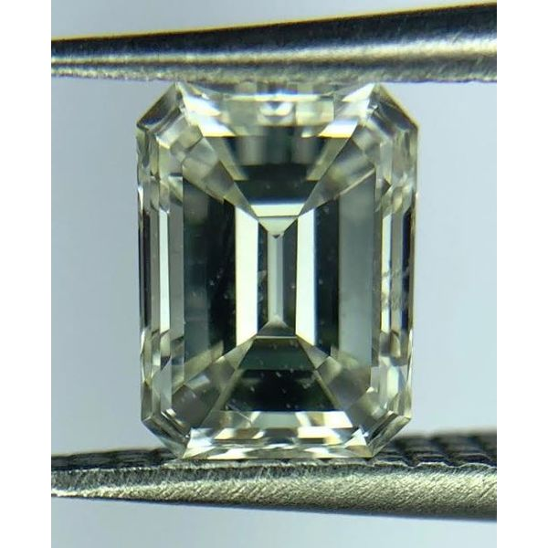 0.54ct EC H/VS1 Diamond Pineforest Jewelry, Inc. Houston, TX
