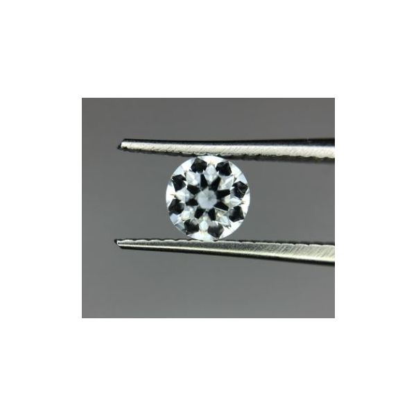 0.46ct RBC G/SI2 Diamond Pineforest Jewelry, Inc. Houston, TX