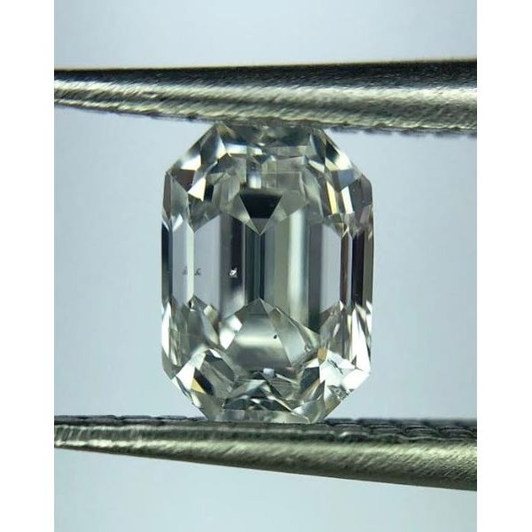 0.50ct EC F/SI1 Pineforest Jewelry, Inc. Houston, TX
