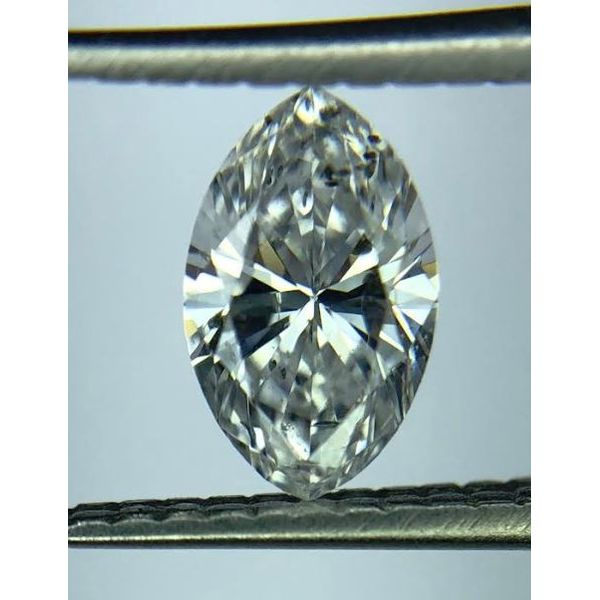 0.54ct MQ G-H/I1 Pineforest Jewelry, Inc. Houston, TX