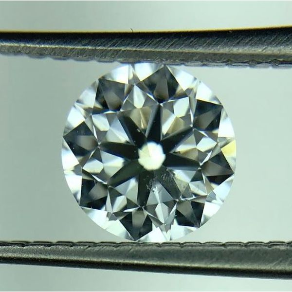0.90ct RBC G/SI1 Diamond with GIA Report Pineforest Jewelry, Inc. Houston, TX