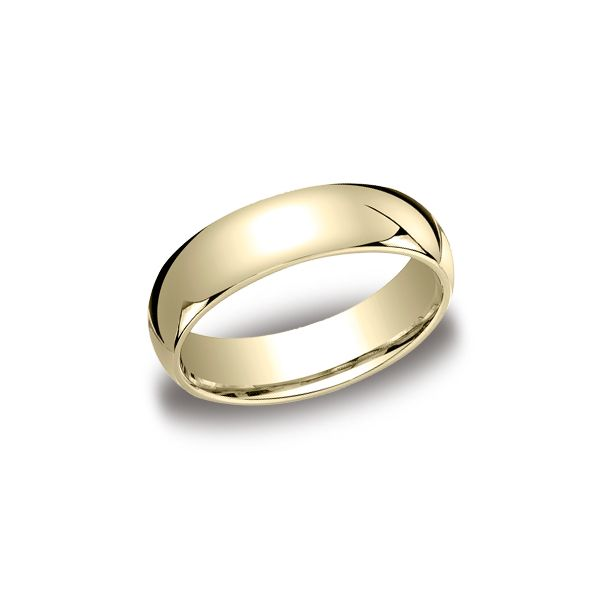 Mens Wedding Band P.J. Rossi Jewelers Lauderdale-By-The-Sea, FL