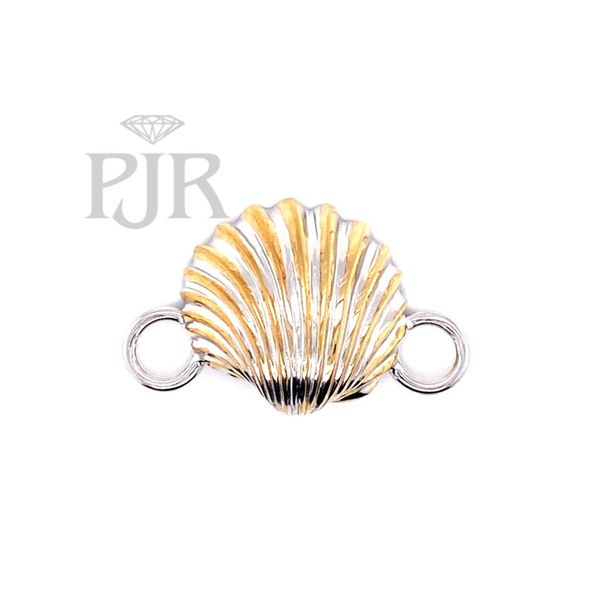Bracelet Topper P.J. Rossi Jewelers Lauderdale-By-The-Sea, FL