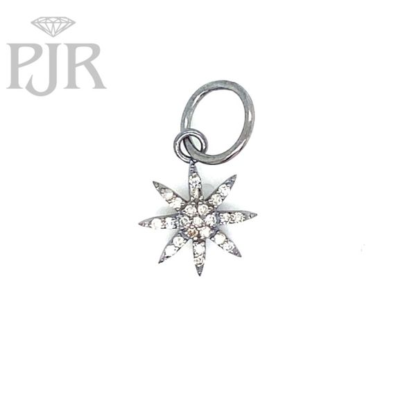 Silver Charm P.J. Rossi Jewelers Lauderdale-By-The-Sea, FL