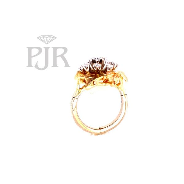 Estate Jewelry Image 2 P.J. Rossi Jewelers Lauderdale-By-The-Sea, FL