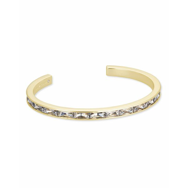 Fashion Bracelet Puckett's Fine Jewelry Benton, KY