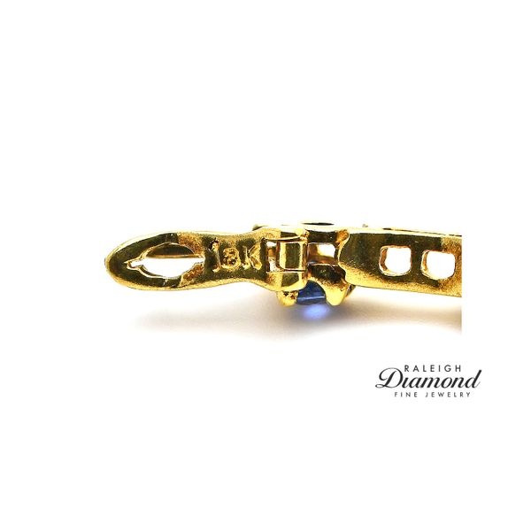 Bracelet Image 4 Raleigh Diamond Raleigh, NC