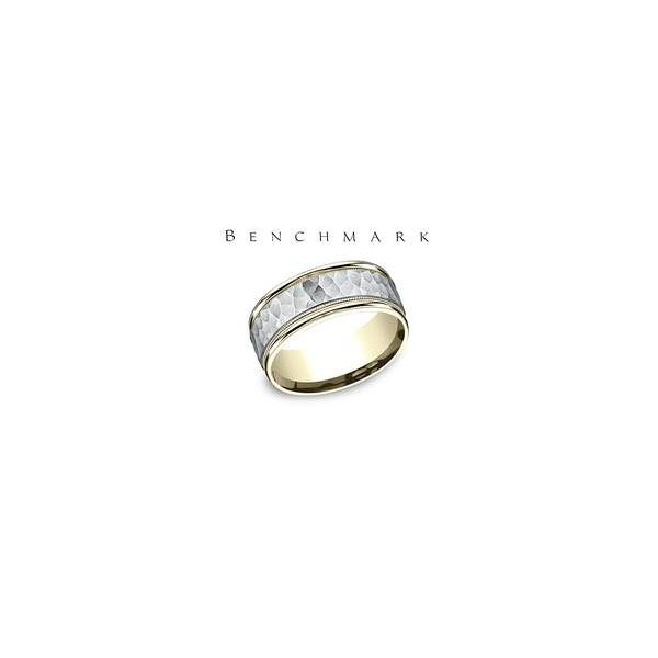 Wedding Band Ray Jewelers Elmira, NY