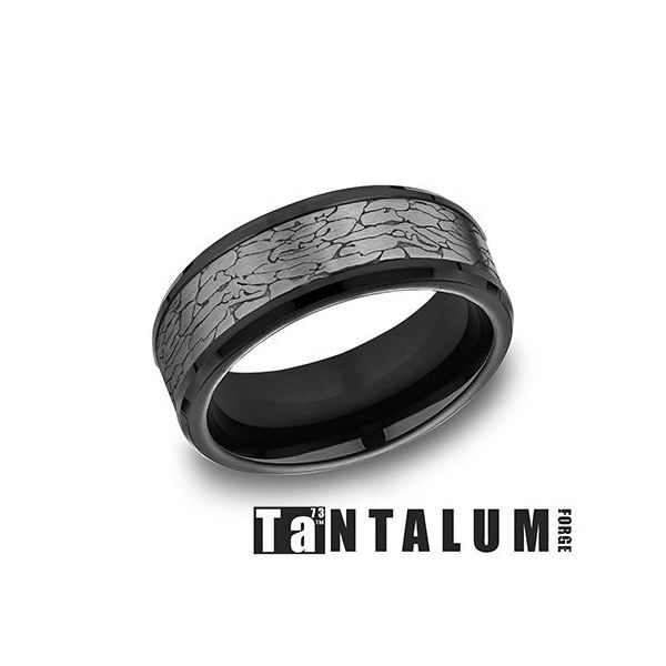 Men's Wedding Bands Ray Jewelers Elmira, NY