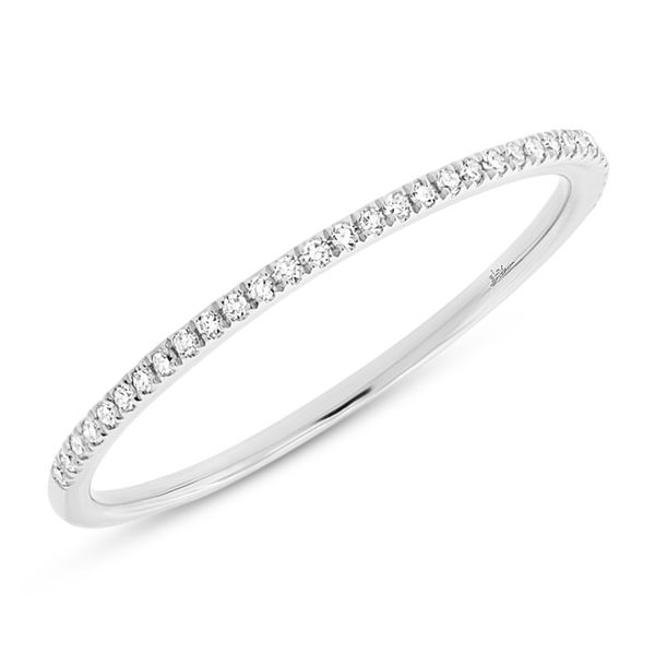 Shy Creation Diamond Wedding Band Rolland's Jewelers Libertyville, IL