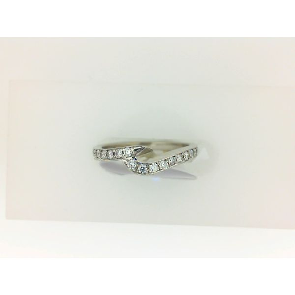 Wedding Band Romm Diamonds Brockton, MA