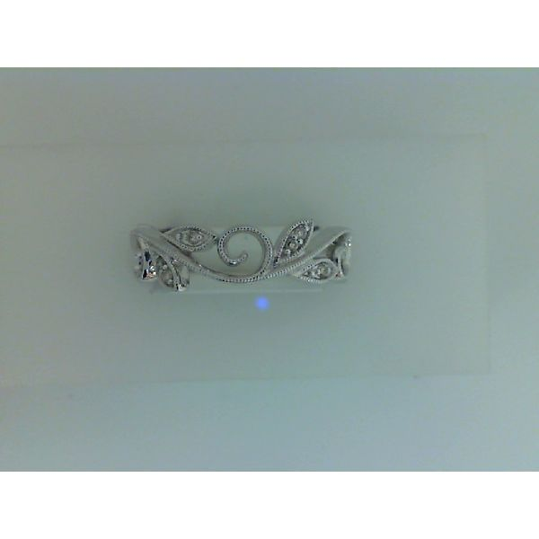 Stylish Ring Romm Diamonds Brockton, MA