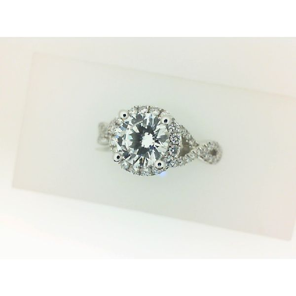 001-140-00026 Romm Diamonds Brockton, MA