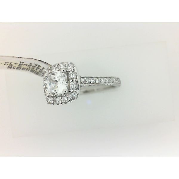 Ring Romm Diamonds Brockton, MA