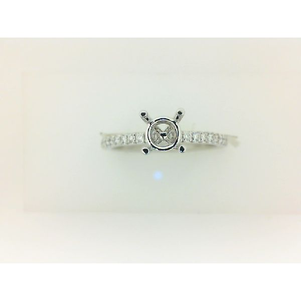 Diamond Ring Setting Romm Diamonds Brockton, MA