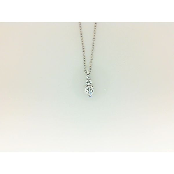 Pendant Romm Diamonds Brockton, MA