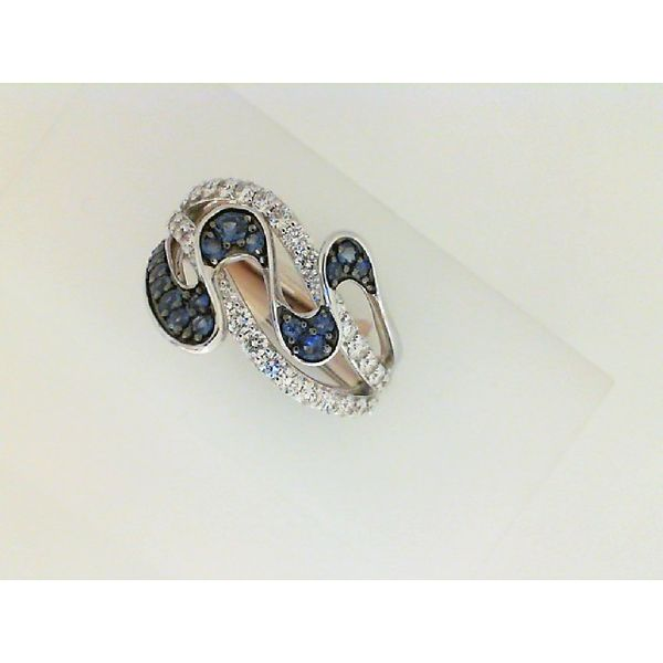 Fashion Ring Romm Diamonds Brockton, MA