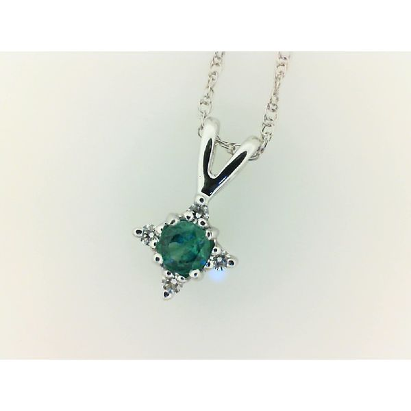 Gemstone Pendants/Necklaces Romm Diamonds Brockton, MA