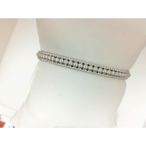 Bracelet Romm Diamonds Brockton, MA