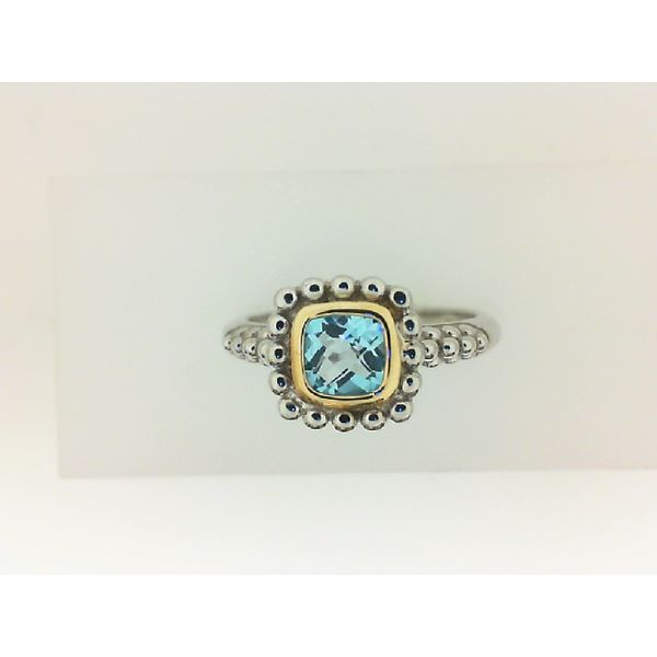 Silver or Sport Metal Ring Romm Diamonds Brockton, MA