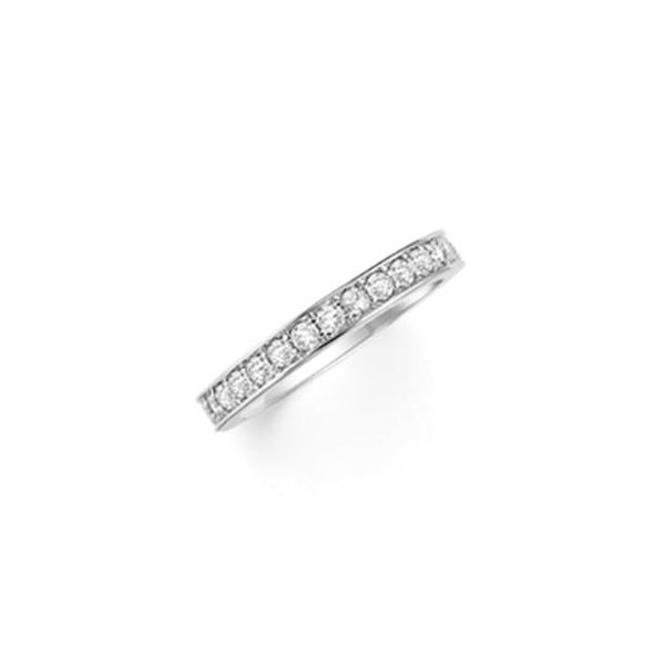 Wedding Band Rummeles Jewelers Manitowoc, WI