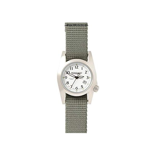 Women's Bertucci Watch Rummeles Jewelers Manitowoc, WI