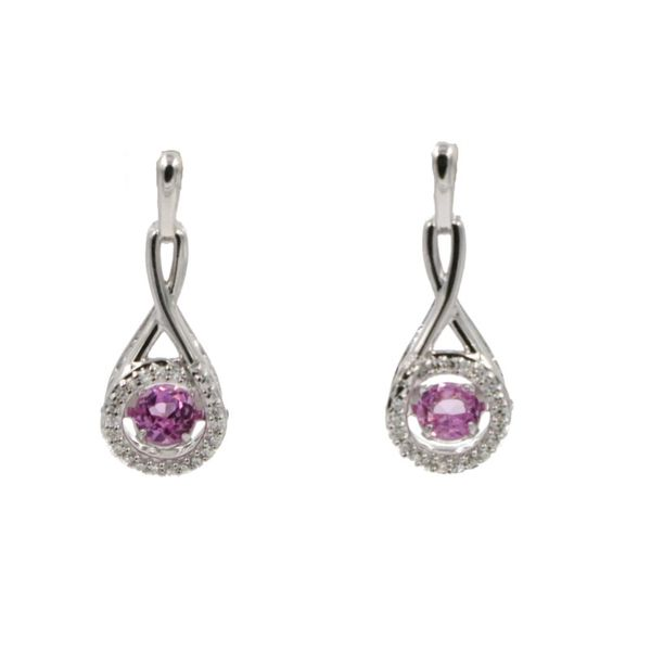 Earrings Rummeles Jewelers Manitowoc, WI