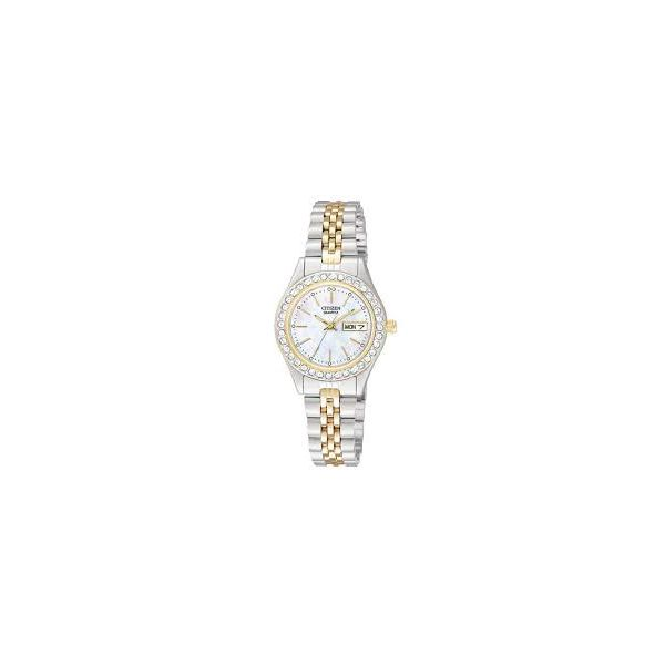 Women's Watch Selman's Jewelers-Gemologist McComb, MS