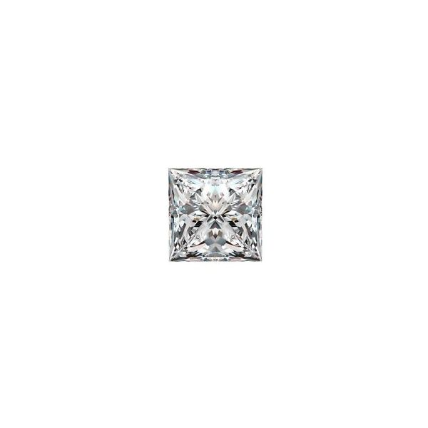 Engagement Ring Nick T. Arnold Jewelers Owensboro, KY