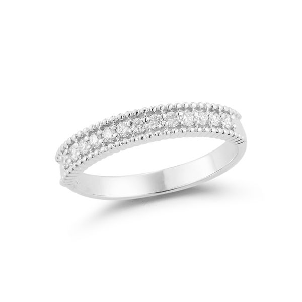 Fashion Ring Simone's Jewelry, LLC ,