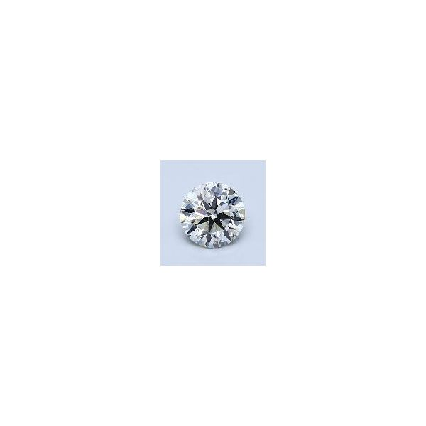 2.01ct GIA Certified Diamond Simones Jewelry, LLC Shrewsbury, NJ
