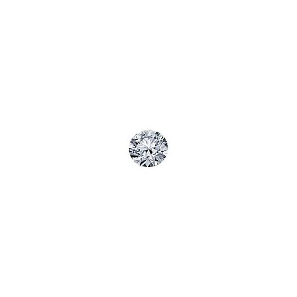 3.06ct GIA Certified Diamond Simones Jewelry, LLC Shrewsbury, NJ