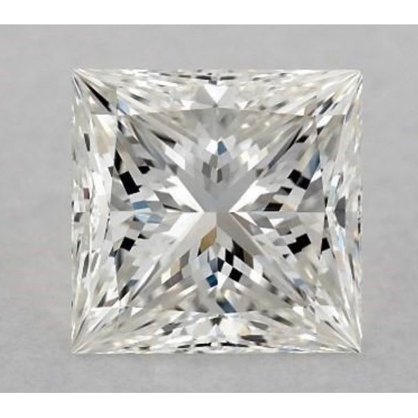 Loose Diamonds Simones Jewelry, LLC Shrewsbury, NJ