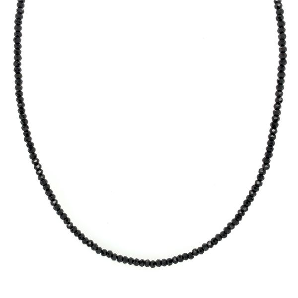 Necklace Simones Jewelry, LLC Shrewsbury, NJ