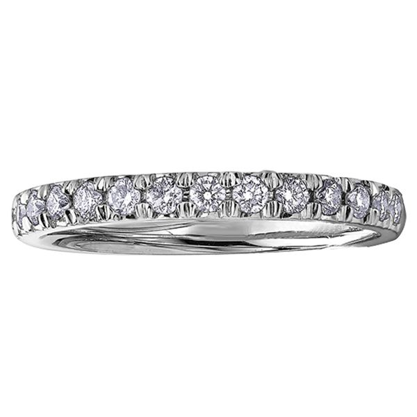 Diamond Band Spicer Cole Fine Jewellers & Spicer Fine Jewellers Fredericton, NB