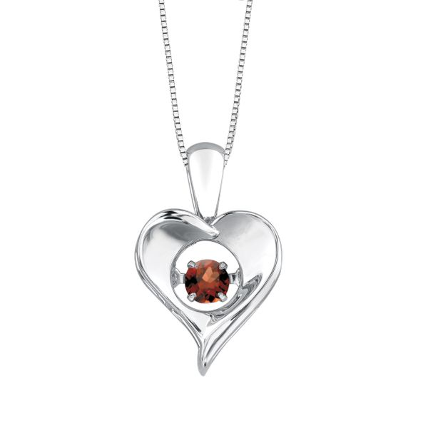 Gemstone Pendants Spicer Cole Fine Jewellers and Spicer Fine Jewellers Fredericton, NB
