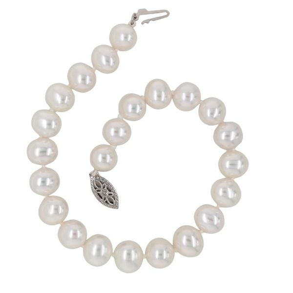 Pearl Bracelets Spicer Cole Fine Jewellers and Spicer Fine Jewellers Fredericton, NB