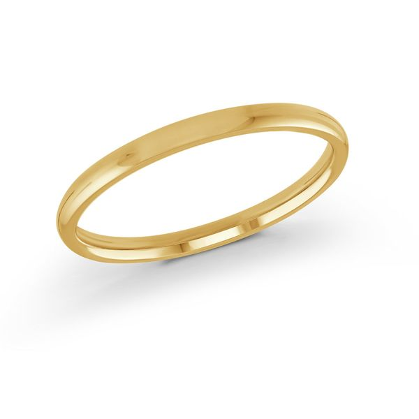 Precious Metal Wedding Band Spicer Cole Fine Jewellers and Spicer Fine Jewellers Fredericton, NB