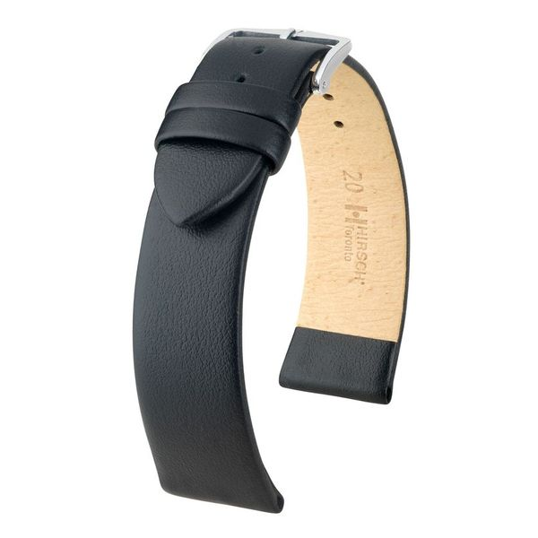 Watch Strap Spicer Cole Fine Jewellers and Spicer Fine Jewellers Fredericton, NB