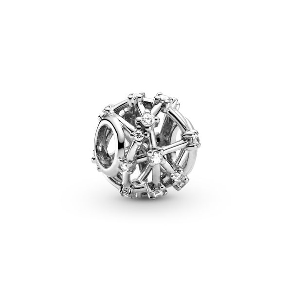Pandora Charm Spicer Cole Fine Jewellers and Spicer Fine Jewellers Fredericton, NB