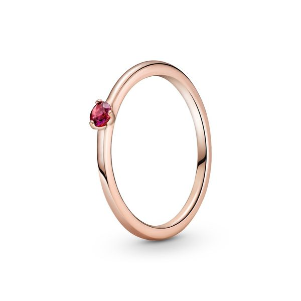 Pandora Rose Jewellery Spicer Cole Fine Jewellers and Spicer Fine Jewellers Fredericton, NB