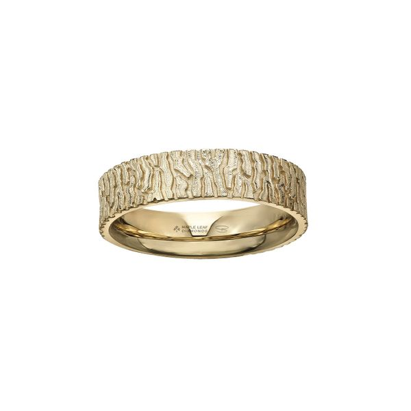 Diamond Band Spicer Merrifield Saint John,